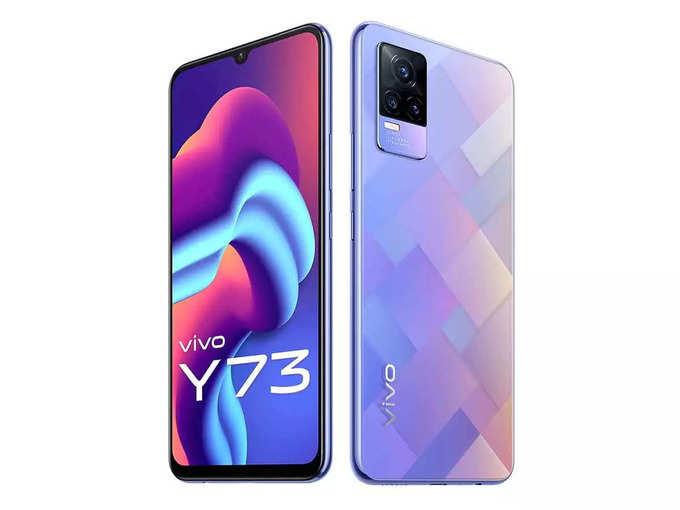 vivo-y73-vivo-y33s-
