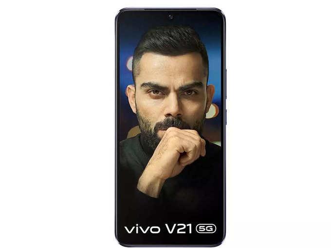 vivo-v21-vivo-v21e-