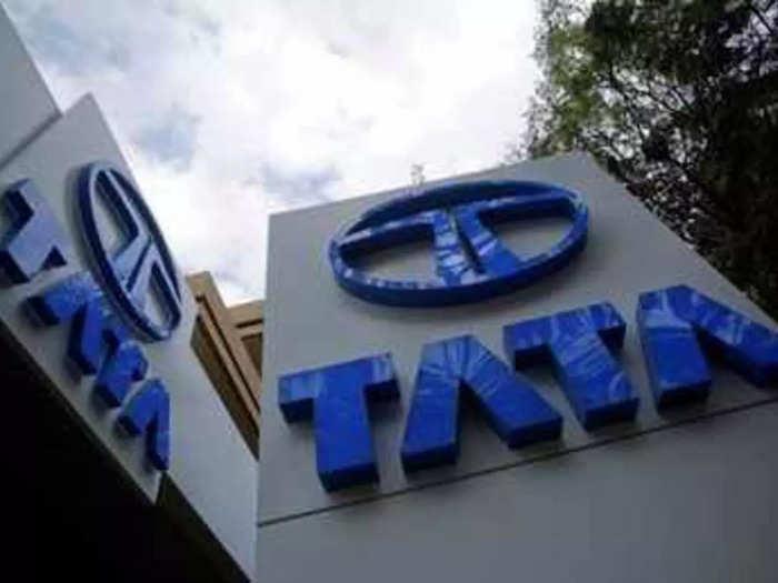 TATA Recruitment