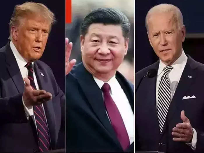 trump-biden-china