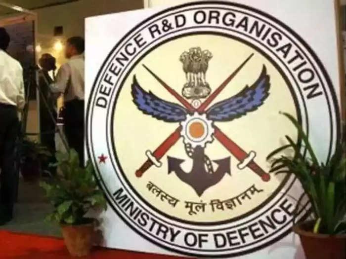 DRDO Recruitment 2021: डीएफआरएल डीआरडीओ में निकली भर्ती, NET या GATE वाले करें  अप्लाई - dfrl drdo recruitment 2021 for jrf, ra posts, net or gate pass can  apply   Navbharat Times