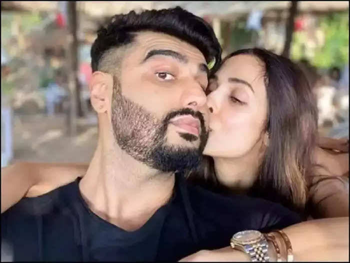 bollywood actress malaika arora reveals i like somebody who can kiss really well and outrageously flirtatious