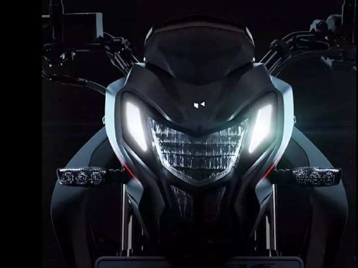 New Hero Xtreme 160R Stealth Edition Launch