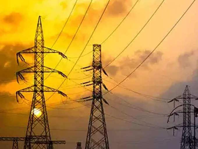 power-crisis