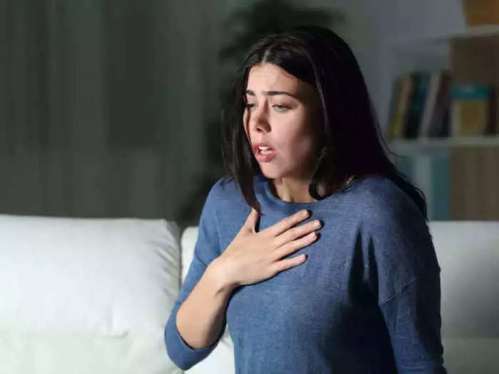 patients with type 1 diabetes and type 2 diabetes can be die at night due to sudden rise in blood pressure. known natural remedies to control blood pressure