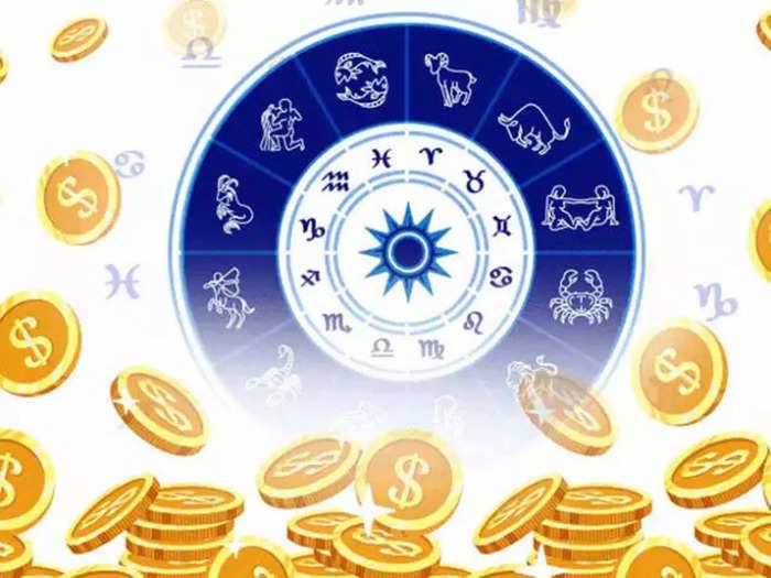 arthik horoscope 10 october 2021 : आर्थिक बाबतीत या राशींना होईल फायदा