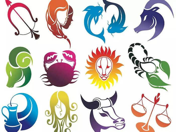 Daily horoscope 10 october 2021 : या राशींना भागीदारी आणि समजूतदारपणामुळे लाभ होईल