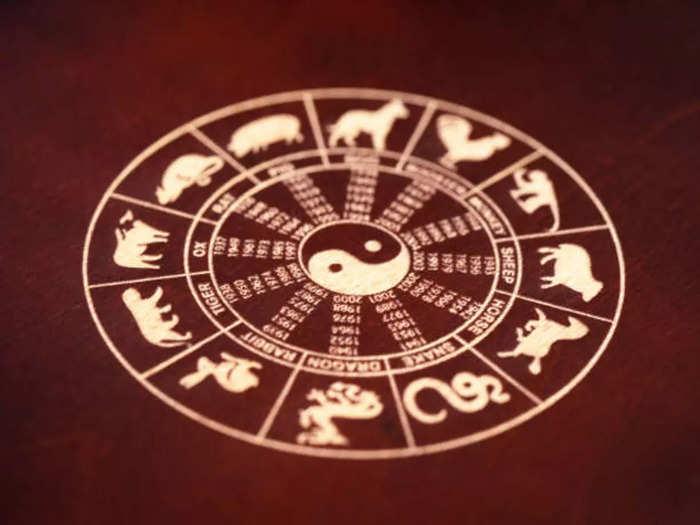 Today horoscope 11 october 2021 : कोणत्या राशीवर देवी कात्यायनीची विशेष कृपा,जाणून घ्या