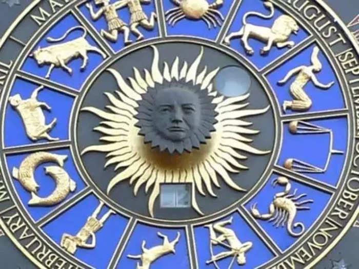 weekly horoscope 10 to 16 october 2021 saptahik rashi bhavishya in marathi saturn transit in capricorn