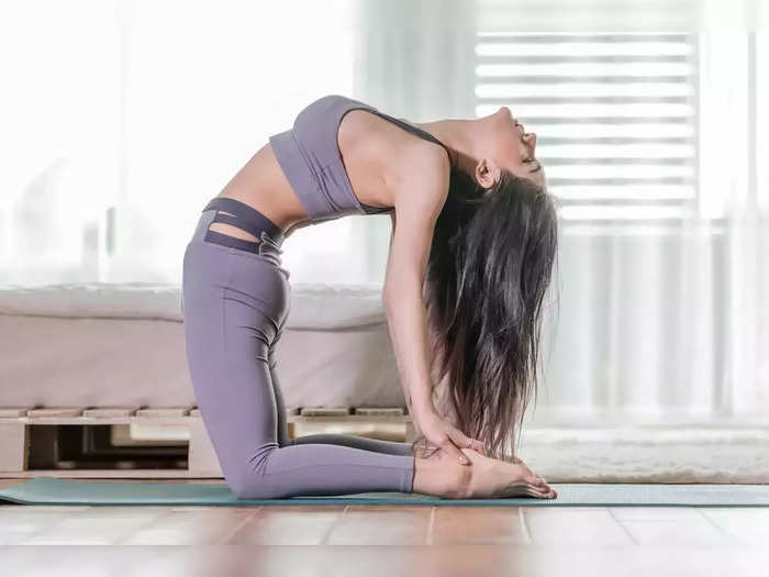 regular yoga practice to fight against covid 19 virus and negativity know these yoga asanas detailed information