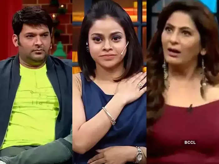 reasons why kapil sharma show seems to be losing its charm body shaming co performers to archana puran singh being their constant target
