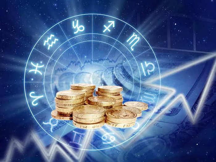 weekly money and career horoscope in marathi saptahik arthik rashi bhavishya financial horoscope 10 to 16 october 2021