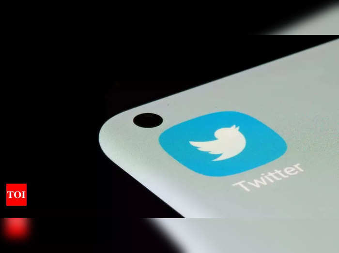 Twitter Adds New Feature to Remove Followers Without Blocking