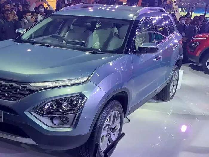new maruti suzuki celerio to vitara brezza cng 5 upcoming cars by diwali 2021