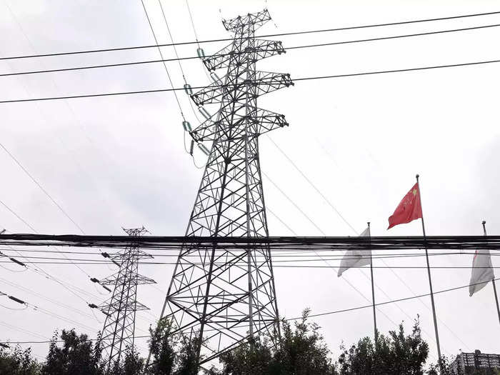 china-power-crisis