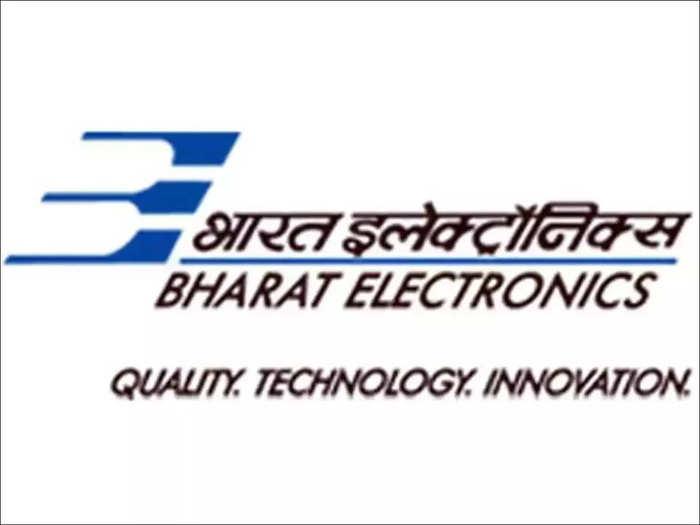 BEL Recruitment: भारत इलेक्ट्रॉनिक्स लिमिटेडमध्ये विविध पदांवर भरती
