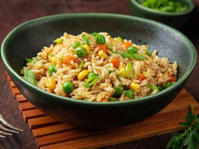 इन Basmati Rice से खिचड़ी के साथ बिरयानी का भी बढ़ जाएगा स्वाद, हेल्थ के लिए हैं बेस्ट