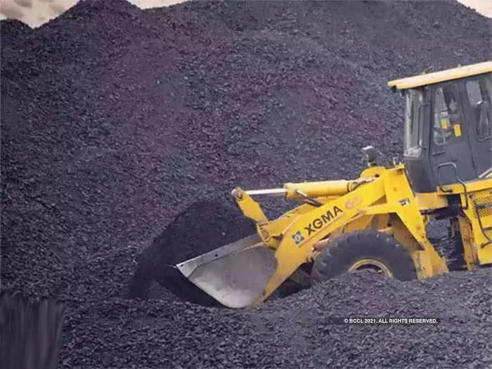 coal shortage in india deepens 15 power plants did not have even a days supply of coal