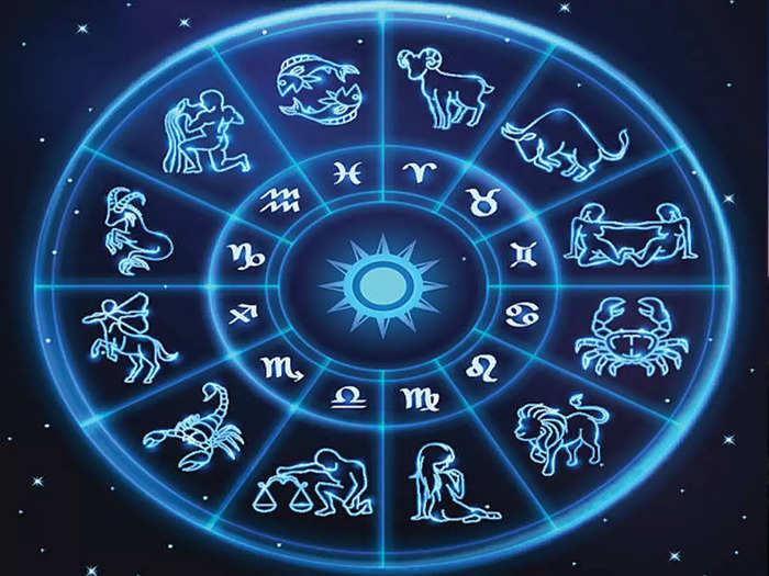 Today horoscope 14 october 2021 : नवरात्रीच्या नवव्या दिवशी ३ ग्रहांच्या संयोगामुळे या राशींच्या इच्छा होतील पूर्ण