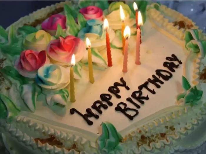 वाढदिवस १४ ऑक्टोबर : तुमच्या वाढदिवसाला पुढील एक वर्ष कसे असेल ते जाणून घ्या
