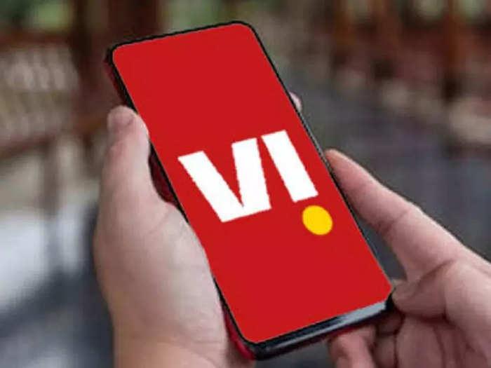 Vi Plans