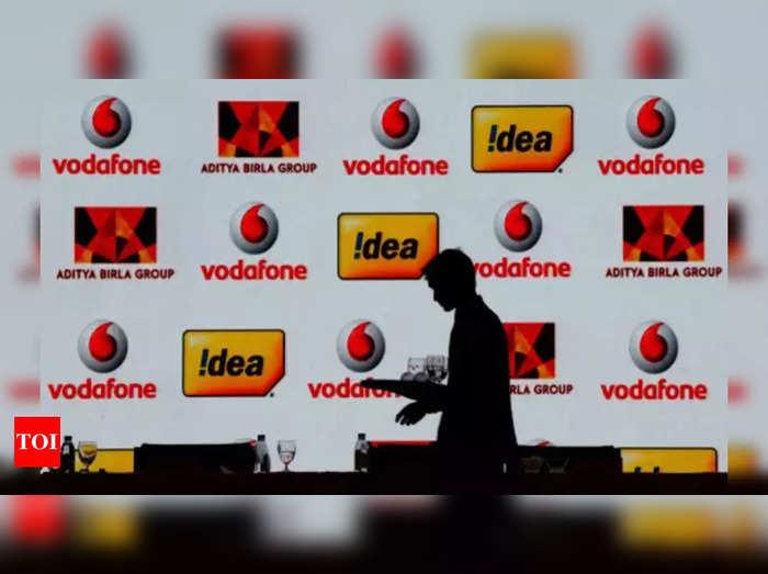 Vodafone Idea Rs 249 Plan