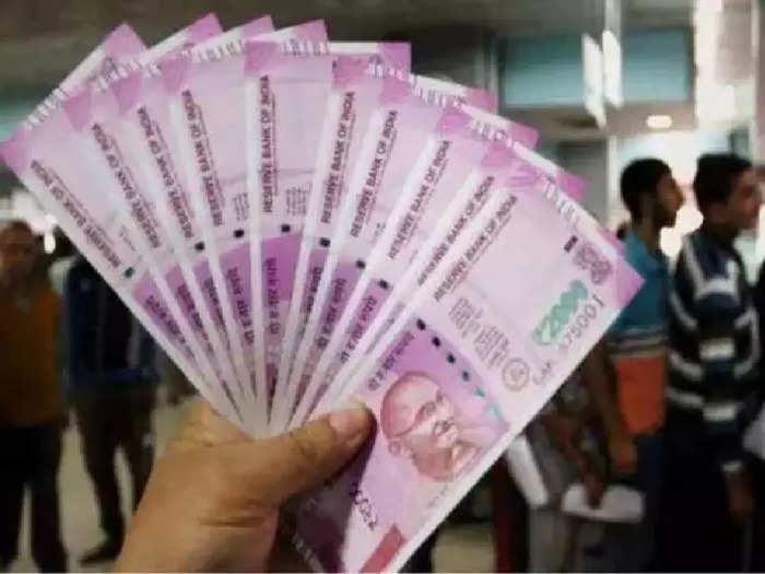 Karunya Plus KN 390 Lottery: 80 ലക്ഷം ഈ ഭാഗ്യവാന്, നറുക്കെടുപ്പ് വിവരങ്ങൾ