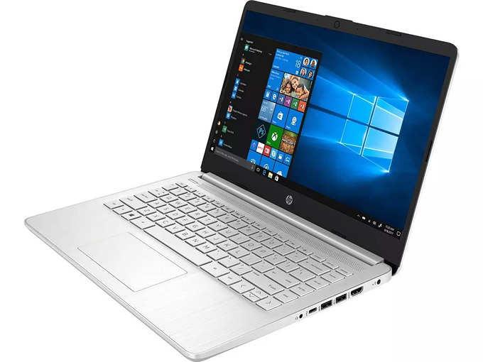 hp-14-2021-11th-gen-intel-core-i3-laptop
