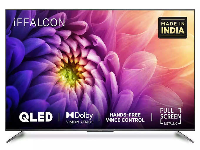 iffalcon-55-inches-4k-ultra-hd-certified-android-smart-qled-tv