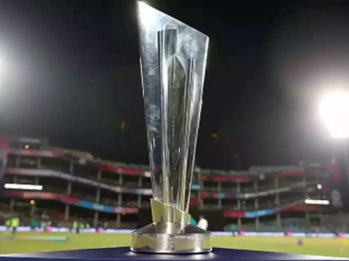 આજથી શરૂ થઈ રહ્યો છે T20 World Cupનો રોમાંચ, કઈ ટીમ મારશે બાજી?