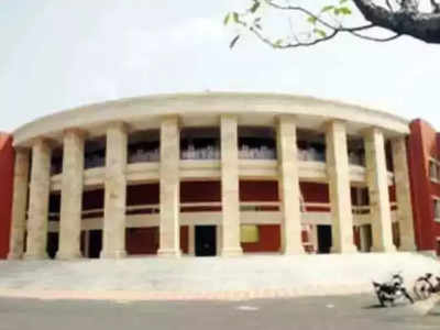 Nagpur Today News| Whatsapp Group Link