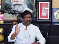 luxurious bungalow will built for 11 ministers jharkhand know hemant soren cabinet decisions