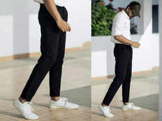 wear these best stylish chino for men to get attractive look fea ture